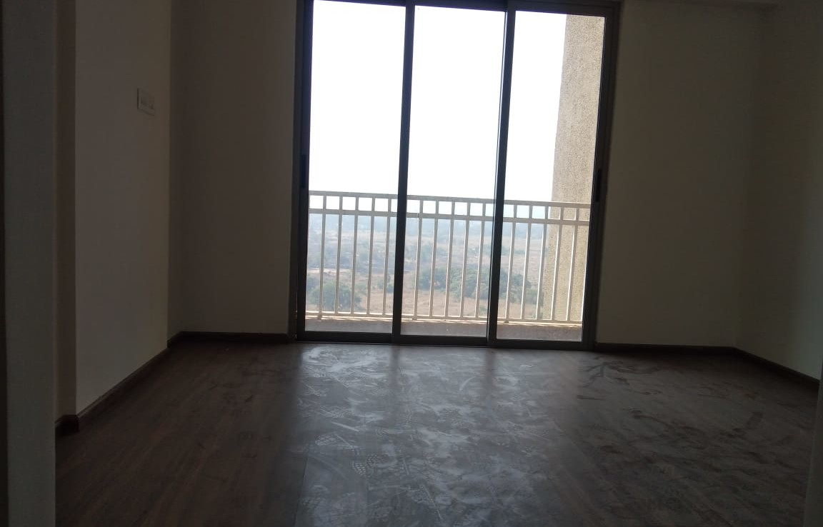 casa rio gold 2 bhk resale price in exotica building