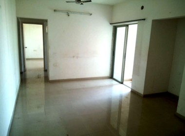 1-bhk-flat-for-resale-in-casario-palava-city-lodha-compressor