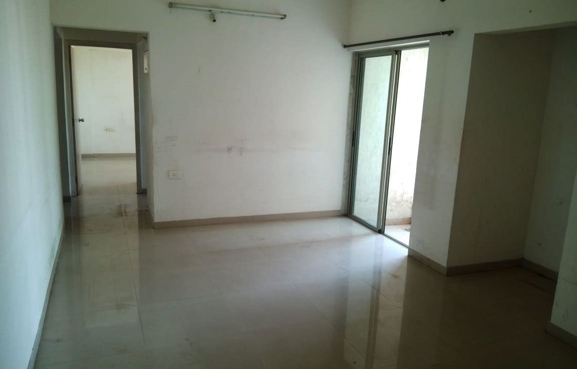 Casa Rio Gold 1 BHK Flat for sale