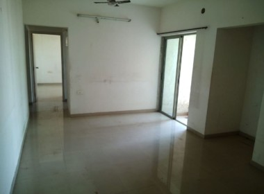 Casa-Rio-Gold-1-BHk-resale-flats-palava-City-compressor