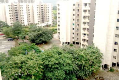 Palava City Lodha casa bella Gold 1 BHK